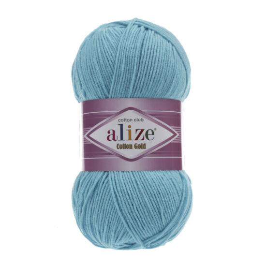 Alize_Cotton_Gold_287