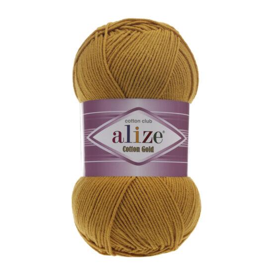 Alize_Cotton_Gold_02