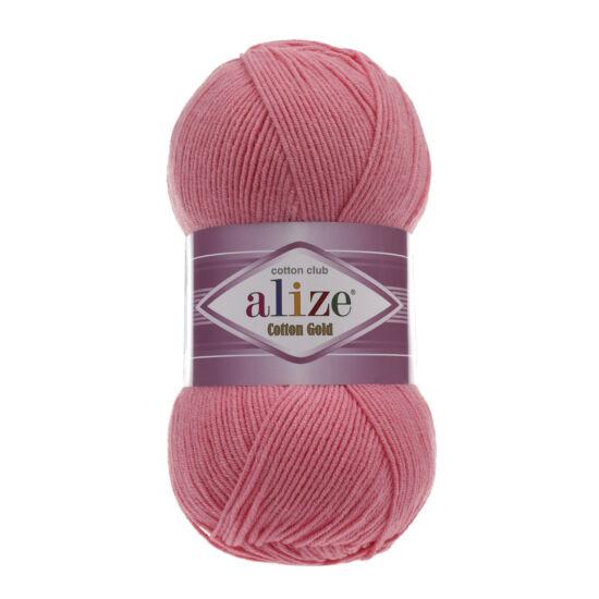 Alize_Cotton_Gold_33