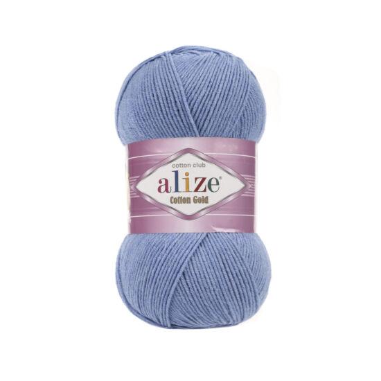 Alize_Cotton_Gold_374