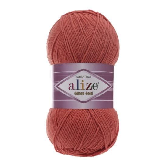Alize_Cotton_Gold_38