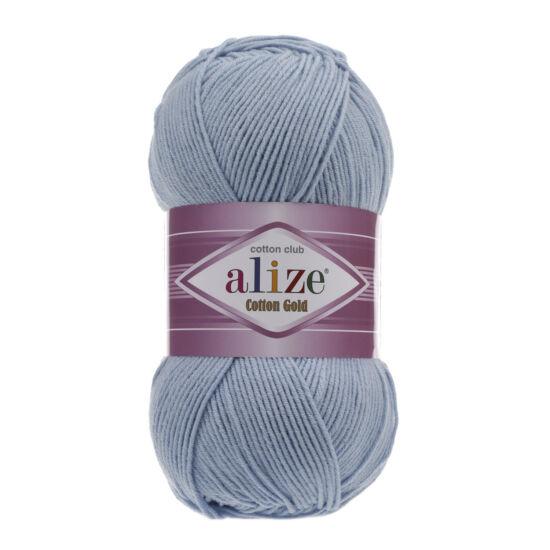 Alize_Cotton_Gold_40