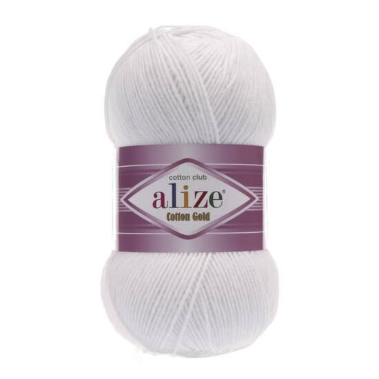 Alize_Cotton_Gold_55