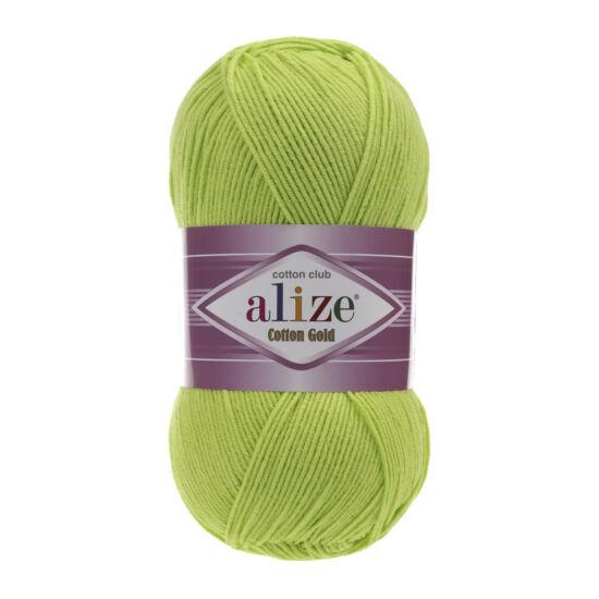 Alize_Cotton_Gold_612