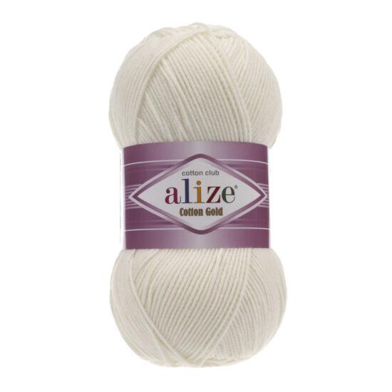 Alize_Cotton_Gold_62
