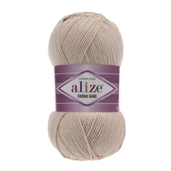 Alize_Cotton_Gold_67