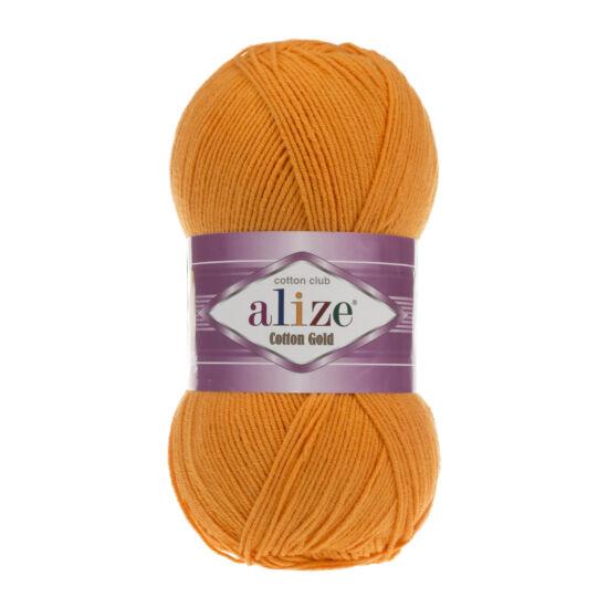 Alize_Cotton_Gold_83