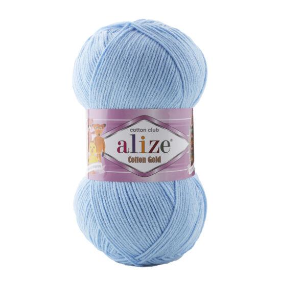 Alize_Cotton_Gold_728
