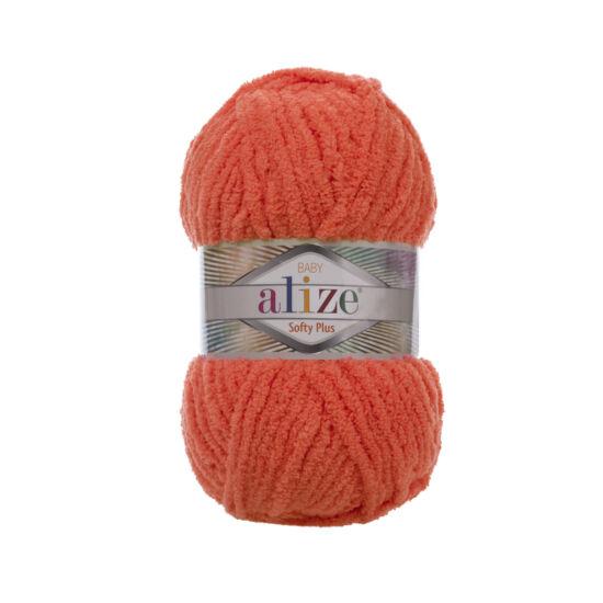 Alize Softy Plus - Korall