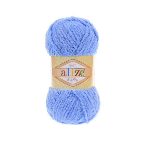 Alize Softy - Kék