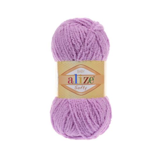 Alize Softy - Orgona
