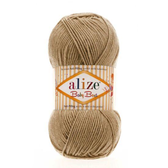Alize Baby Best - BÉZS