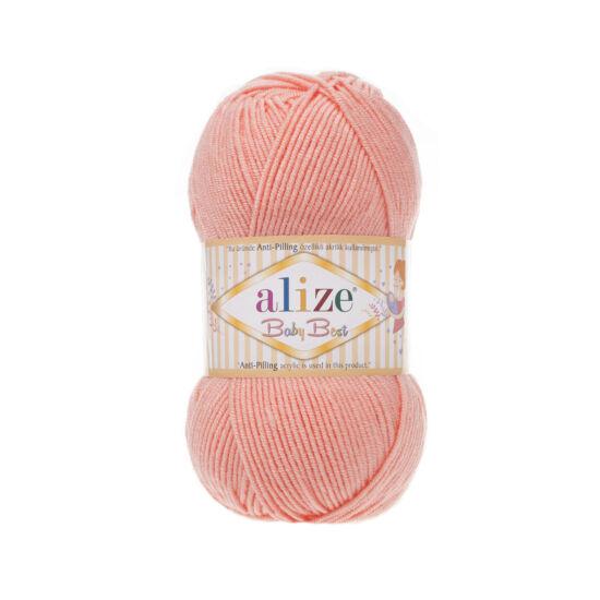 Alize Baby Best - LAZAC