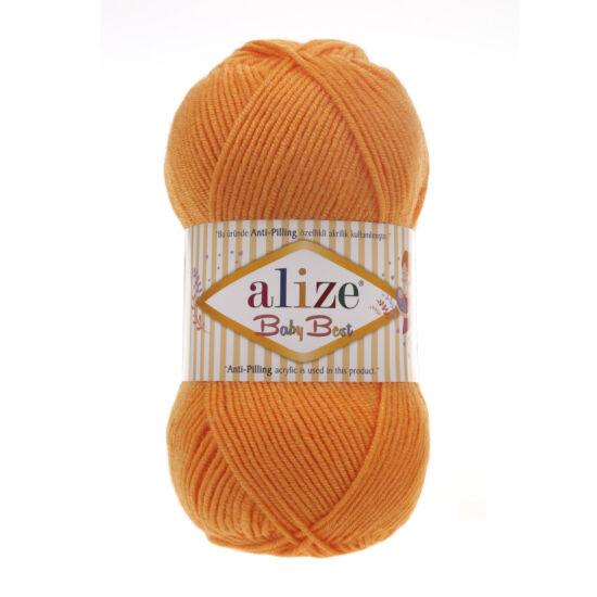 Alize Baby Best - NARANCS