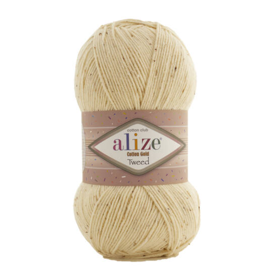 Alize_Cotton_Gold_Tweed_01