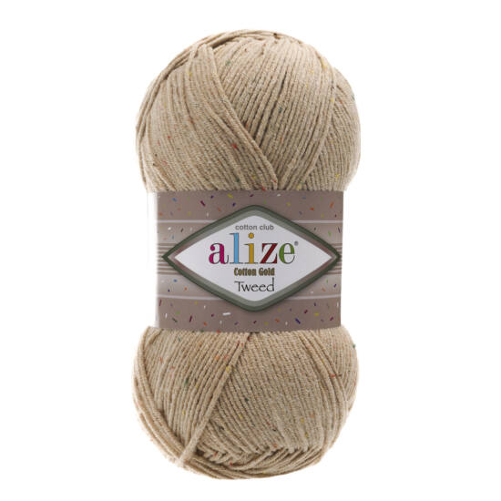 Alize_Cotton_Gold_Tweed_262