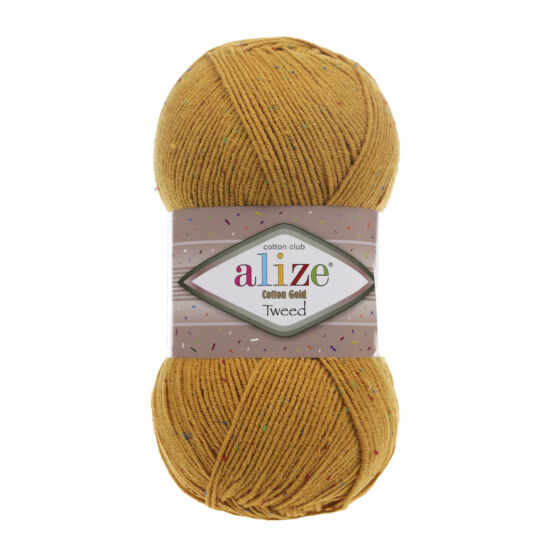 Alize_Cotton_Gold_Tweed_02