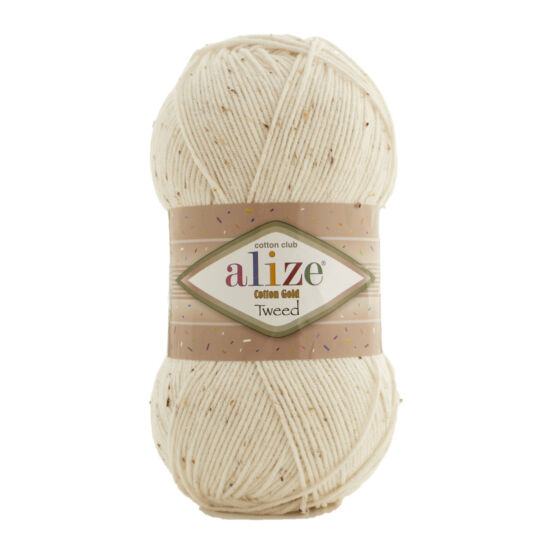 Alize_Cotton_Gold_Tweed_62