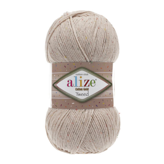 Alize_Cotton_Gold_Tweed_67