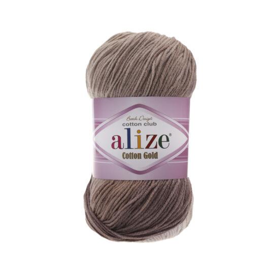 Alize_Cotton_Gold_Batik_1815