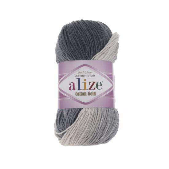 Alize_Cotton_Gold_Batik_2905
