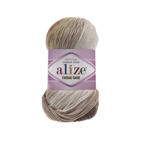 Alize_Cotton_Gold_Batik_3300