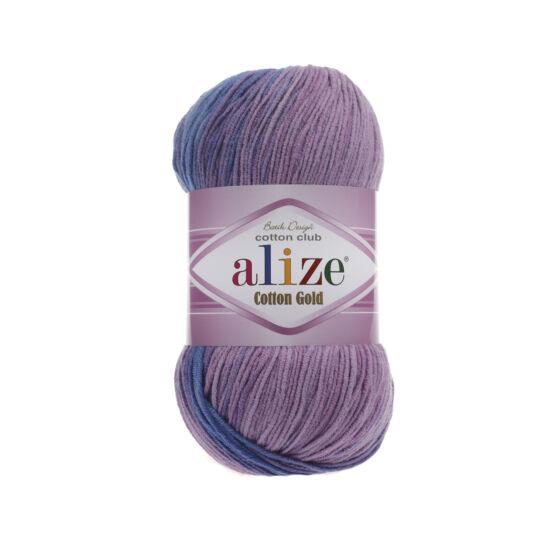 Alize_Cotton_Gold_Batik_4531