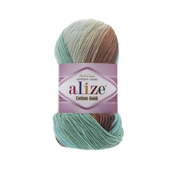 Alize_Cotton_Gold_Batik_4603