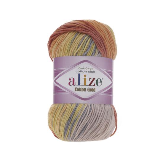 Alize_Cotton_Gold_Batik_5508