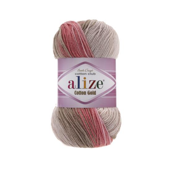 Alize_Cotton_Gold_Batik_5970