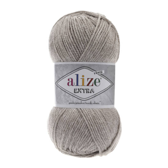 Alize_Extra_152