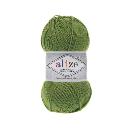 Alize Extra - ZÖLD