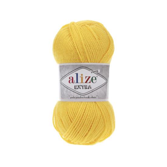 Alize_Extra_216