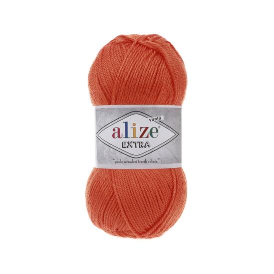 Alize_Extra_407
