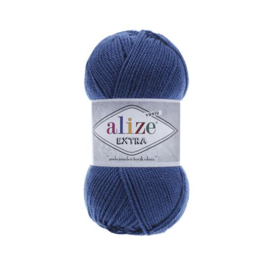 Alize Extra - INDIGÓ
