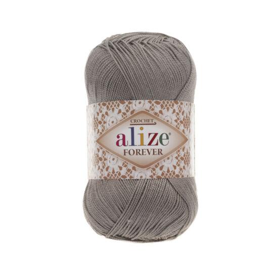 Alize Forever - SZÜRKE
