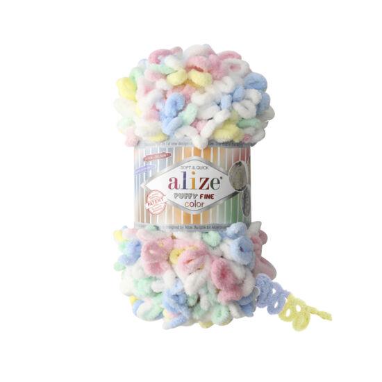 Alize_Puffy_Fine_color_5949