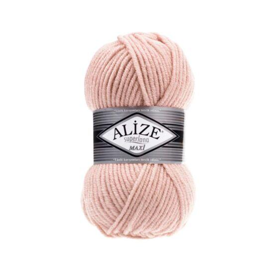 Alize_Superlana_Maxi_523