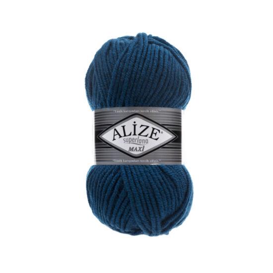 Alize_Superlana_Maxi_155