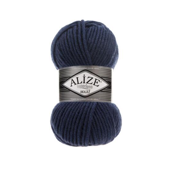 Alize_Superlana_Maxi_215