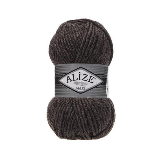Alize_Superlana_Maxi_810