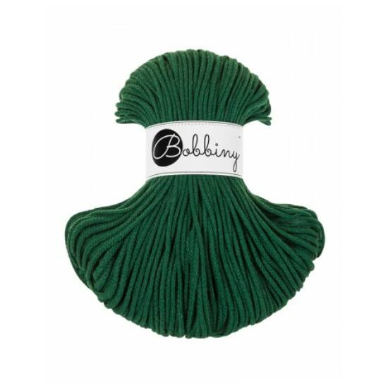 Bobbiny_zsinórfonal_3mm_pine_green