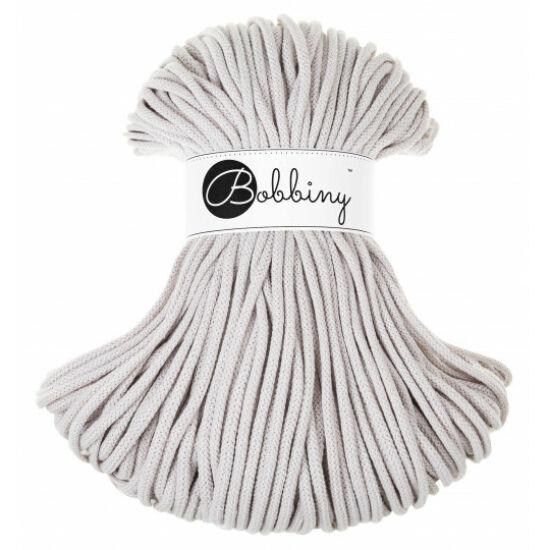 Bobbiny Premium zsinórfonal 5 mm - 2021 Kollekció - MOONLIGHT