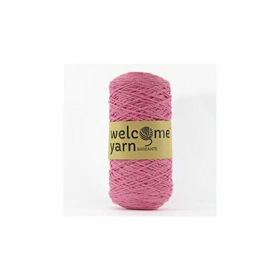 Spárgafonal - pink