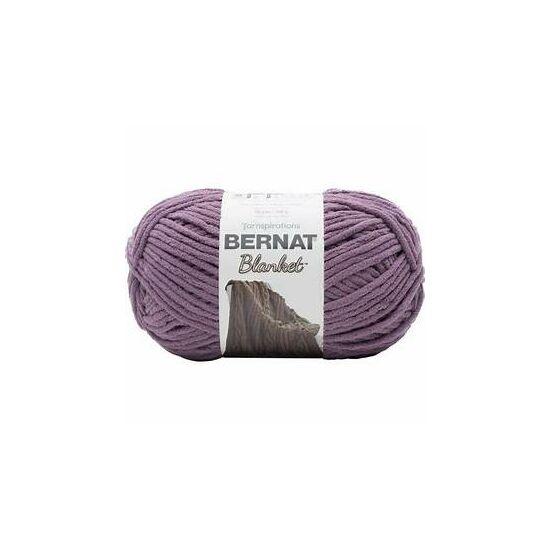 Bernat takarófonal - Shadow Purple