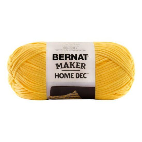 Bernat Home Dec - Gold