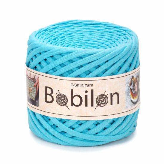 Bobilon Premium pólófonal 7-9 mm - Arctic