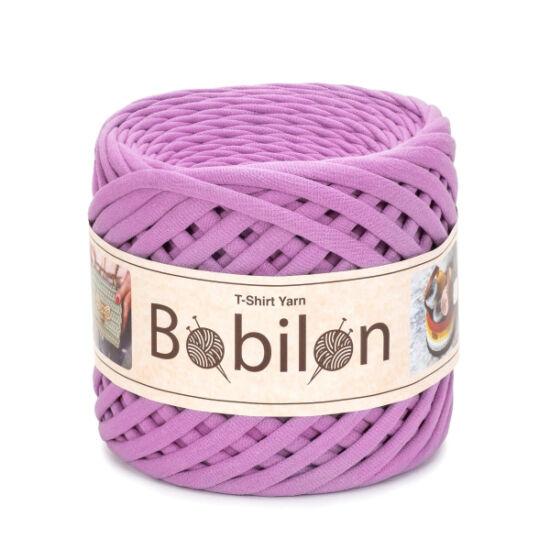 Bobilon Premium pólófonal 7-9 mm - Bubble Gum