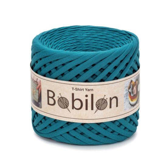 Bobilon Premium pólófonal 3-5 mm - Deep Ocean
