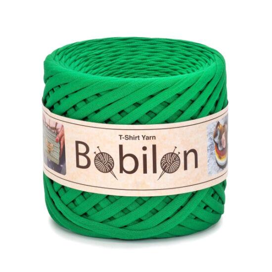 Bobilon Premium pólófonal 9-11 mm - Green Island